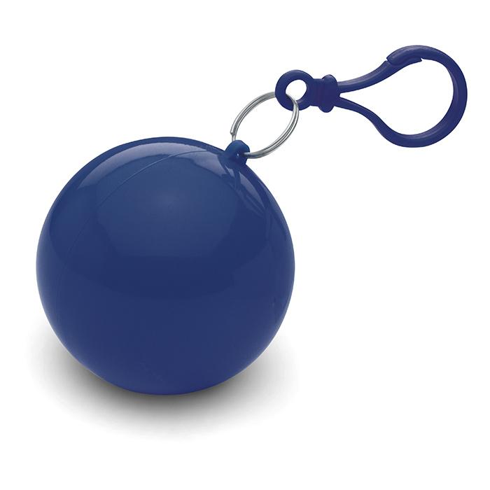 MO7421-Poncho lluvia caja bola