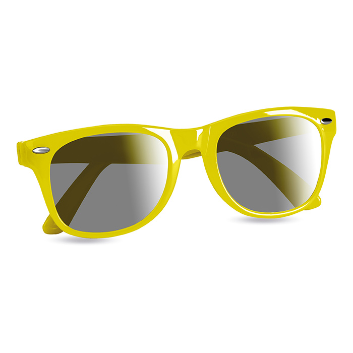 MO7455-Gafas de sol
