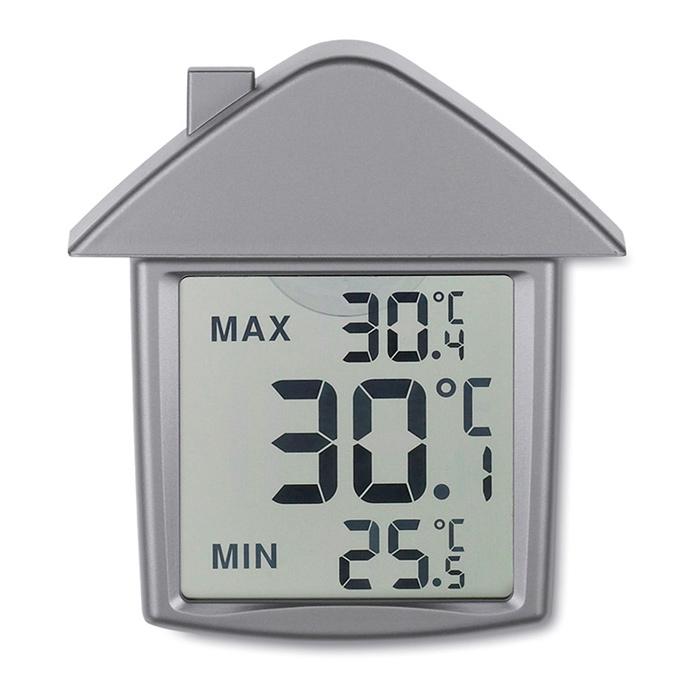 MO7456-Termometro
