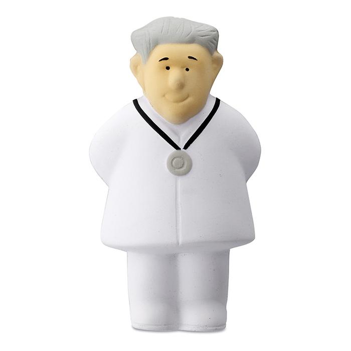 Antiestres PU doctor