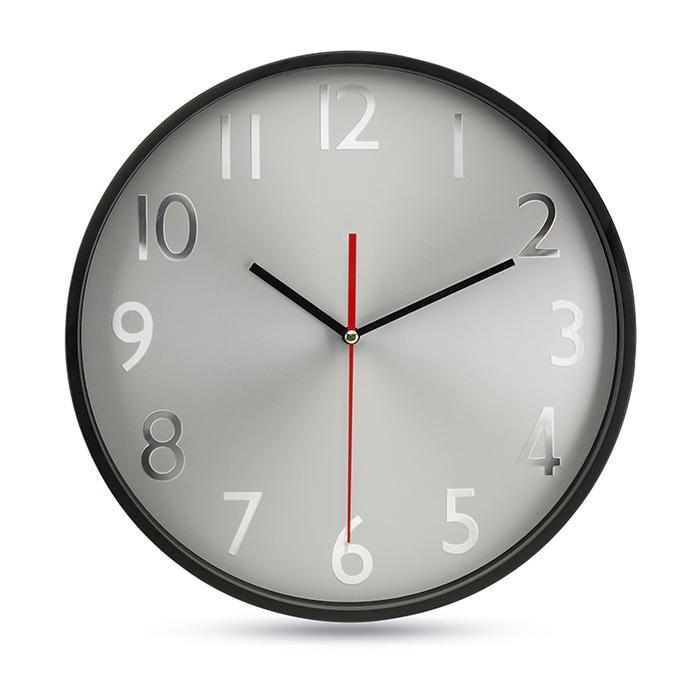 MO7503-Reloj pared