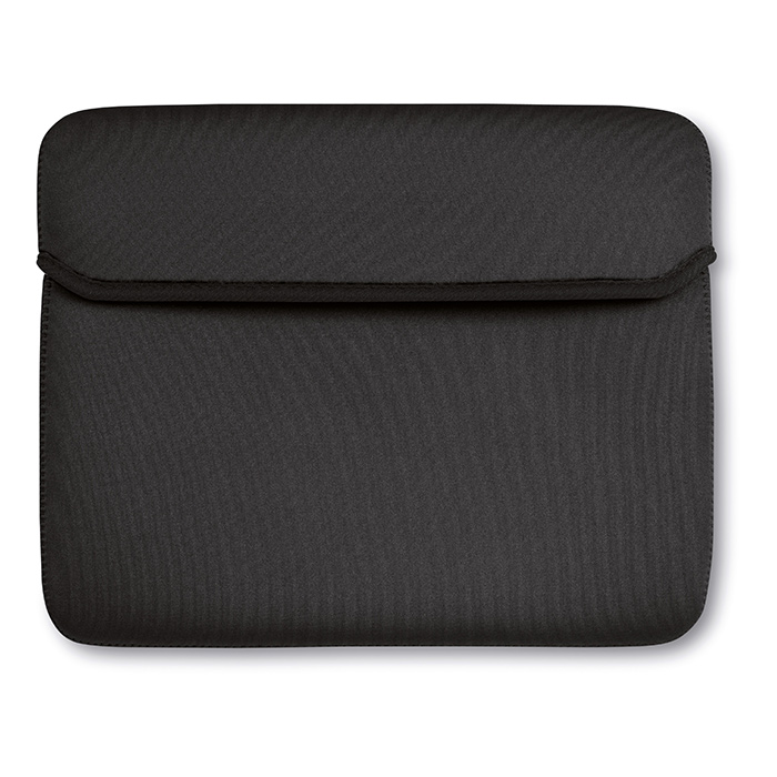 MO7547-Funda neopreno de iPad™