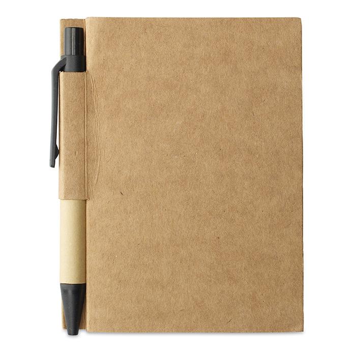 MO7626-Block de notas