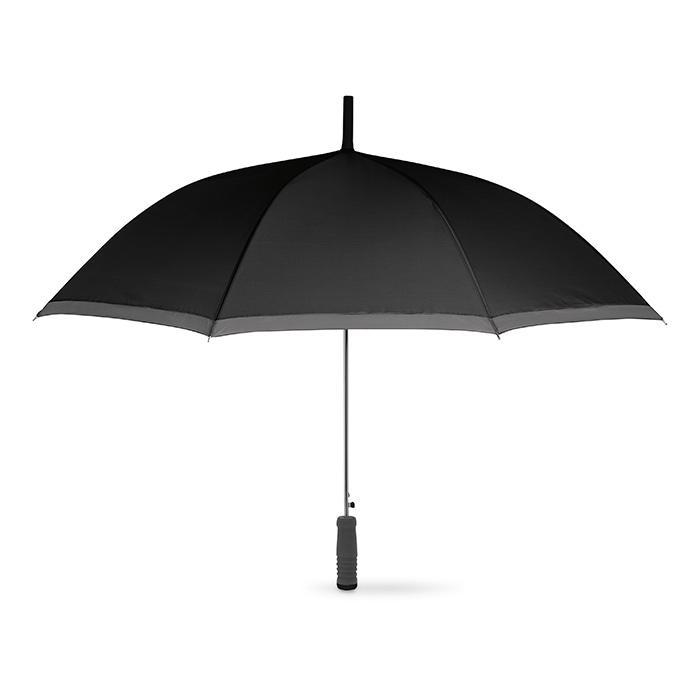 MO7702-Paraguas mango de EVA