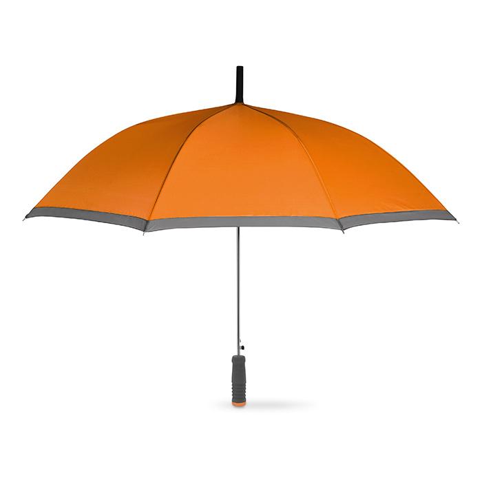Paraguas mango de EVA