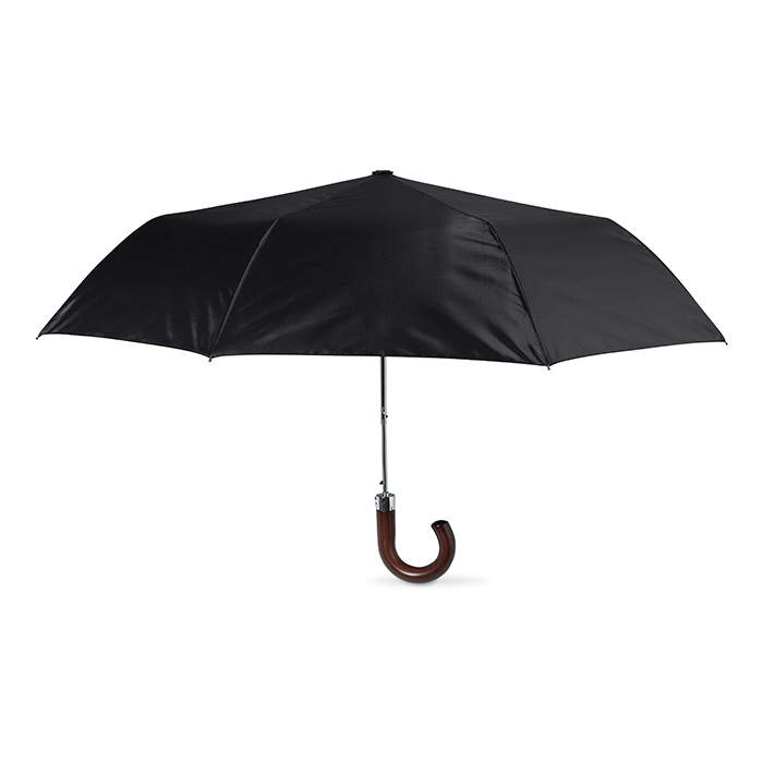 MO7719-Paraguas plegable