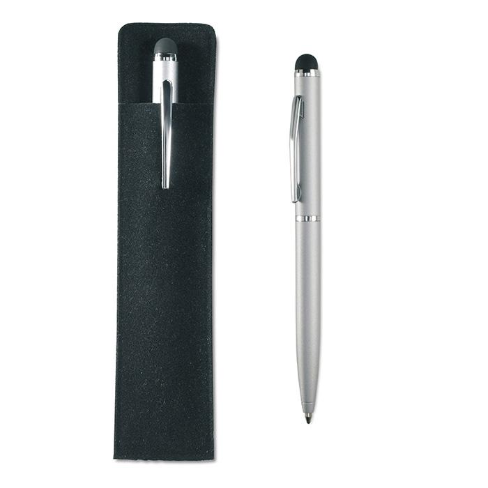 MO7798-Bolígrafo metálico