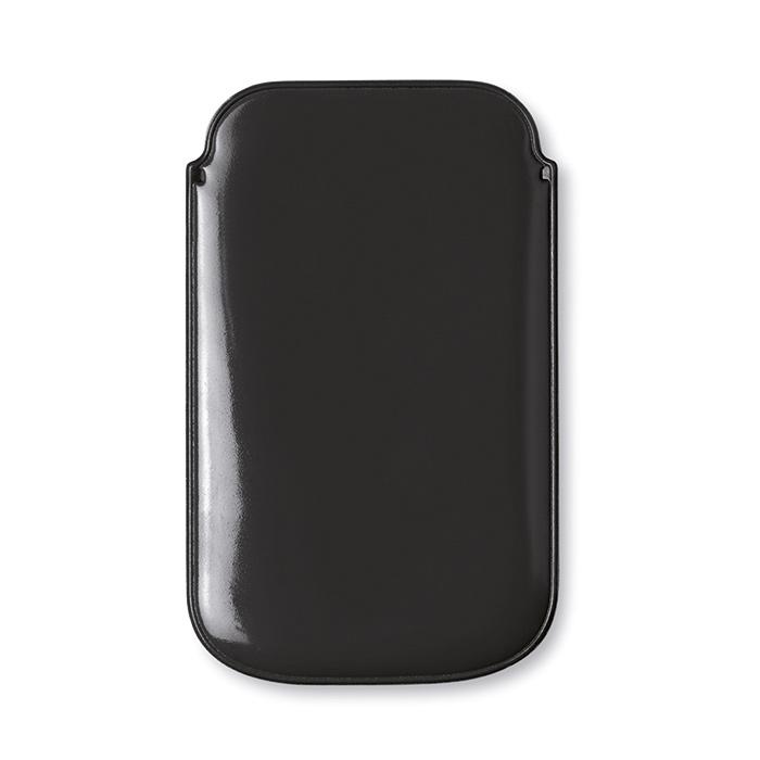 MO8065-Funda de smartphone