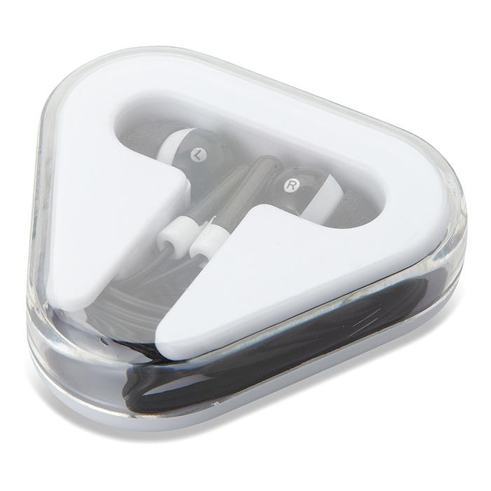 MO8149-Auriculares en estuche