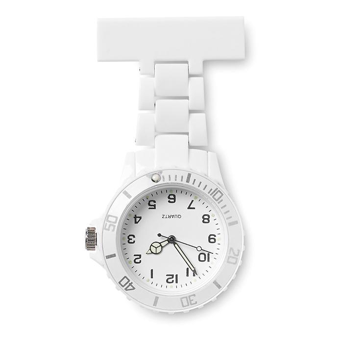 MO8256-Reloj de enfermera