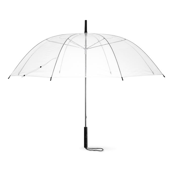 Paraguas 8 paneles