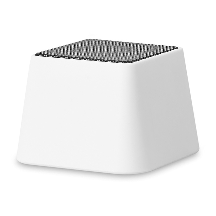 MO8396-Mini altavoz bluetooth