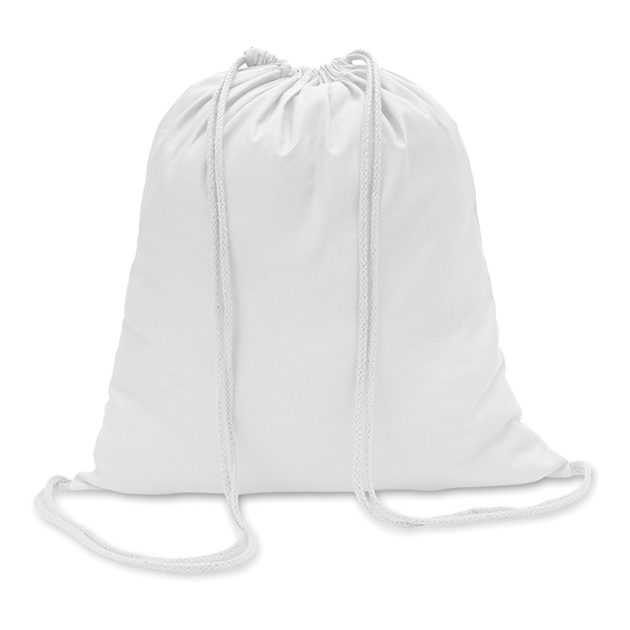 MO8484-Mochila algodón