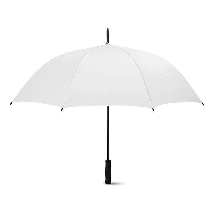 Paraguas de 27