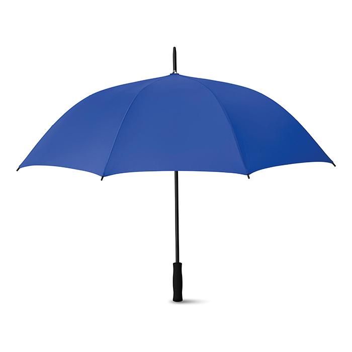 MO8581-Paraguas de 27
