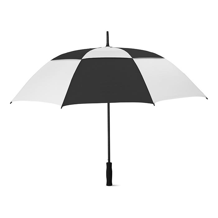 MO8582-Paraguas de 27