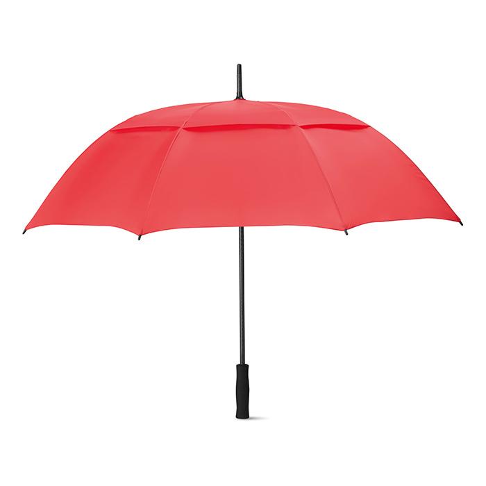 MO8583-Paraguas de 27