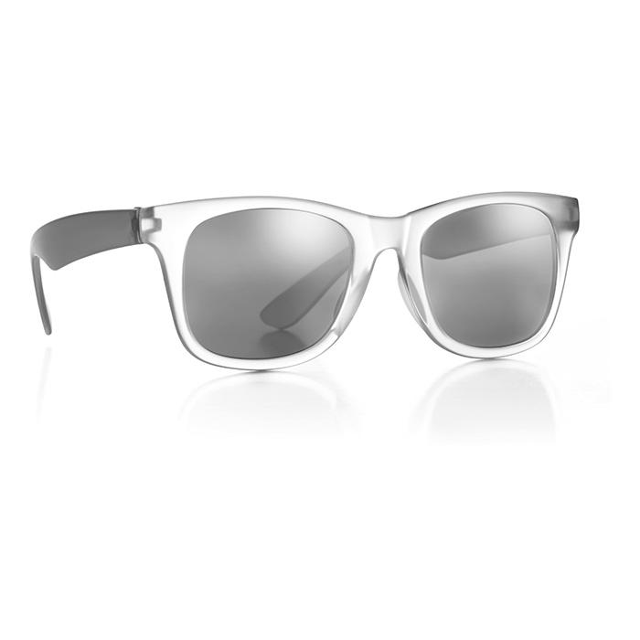 MO8652-Gafas de sol polarizadas