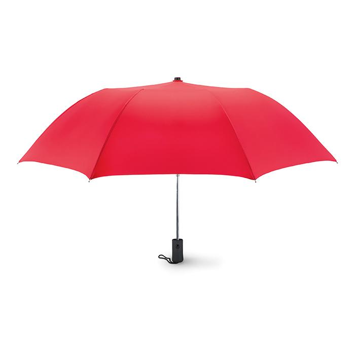 MO9092-Paraguas reversible