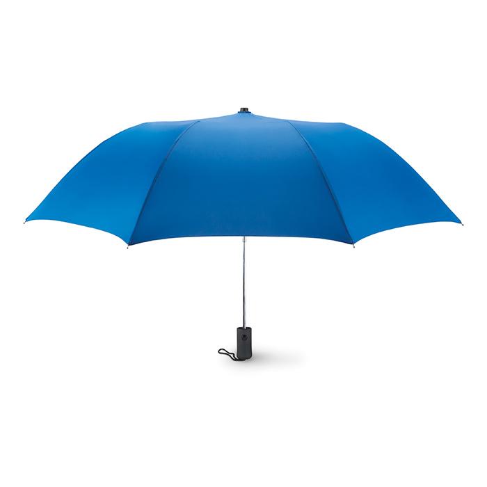 MO8775-Paraguas 21