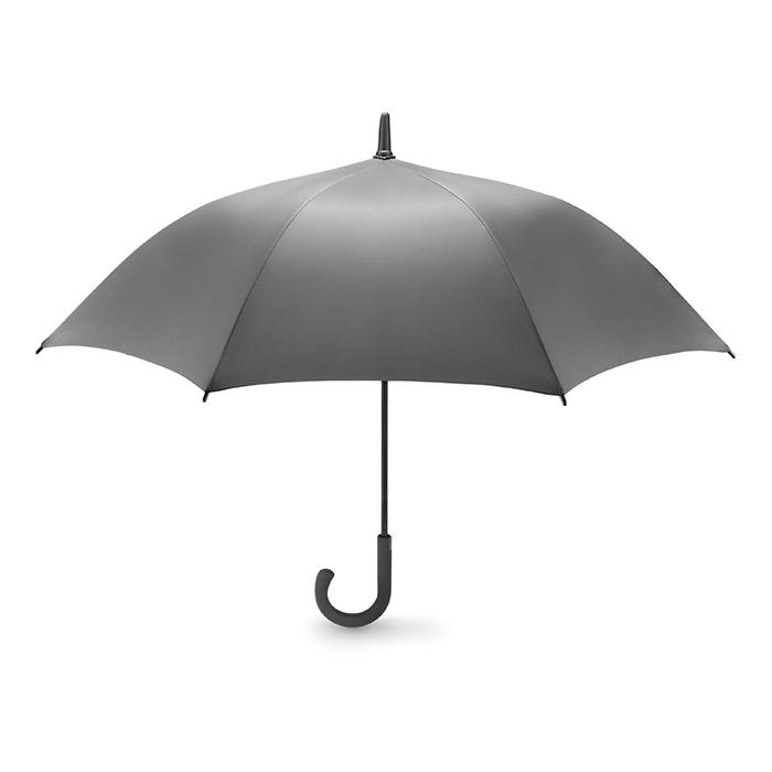 MO8776-Paraguas 23