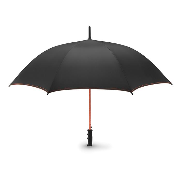 MO8777-Paraguas 23