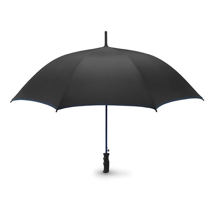 Paraguas 23