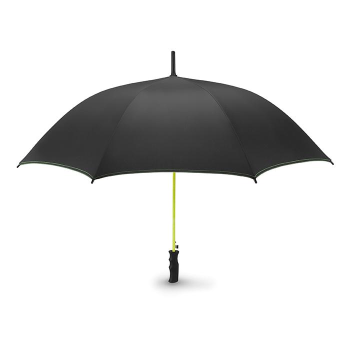MO9093-Paraguas de 27