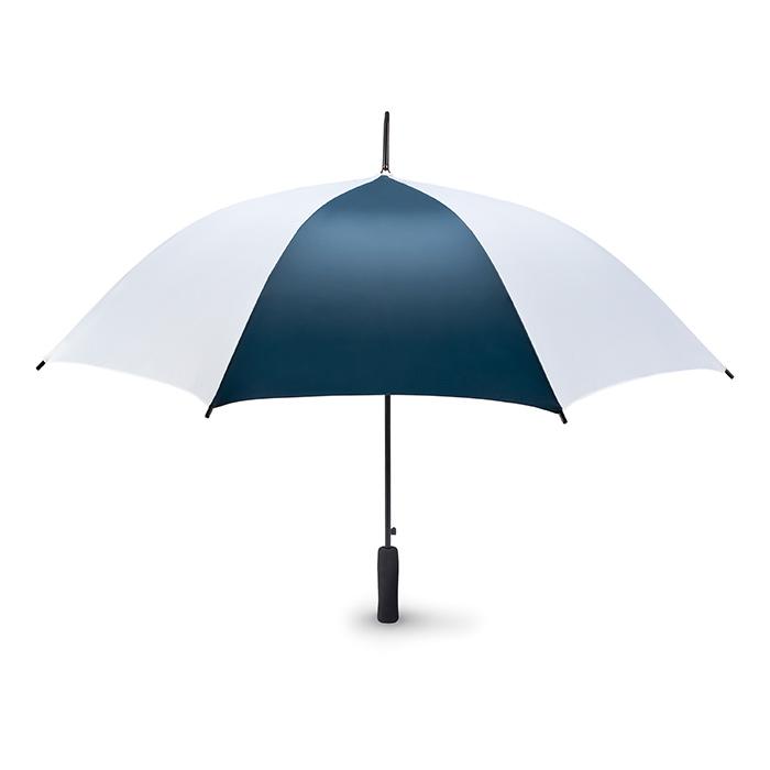 MO8778-Paraguas antiviento.