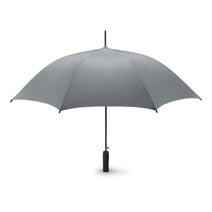 MO8779-Paraguas antiviento.