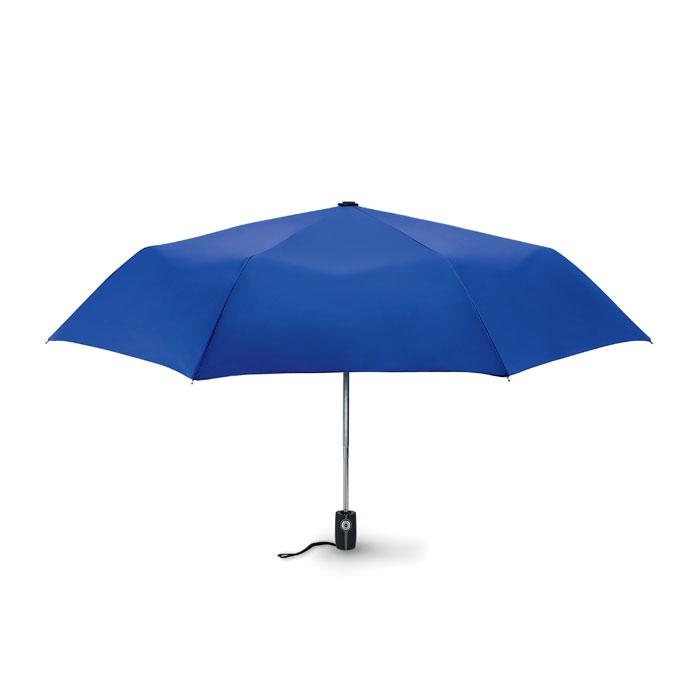 MO8780-Paraguas 21