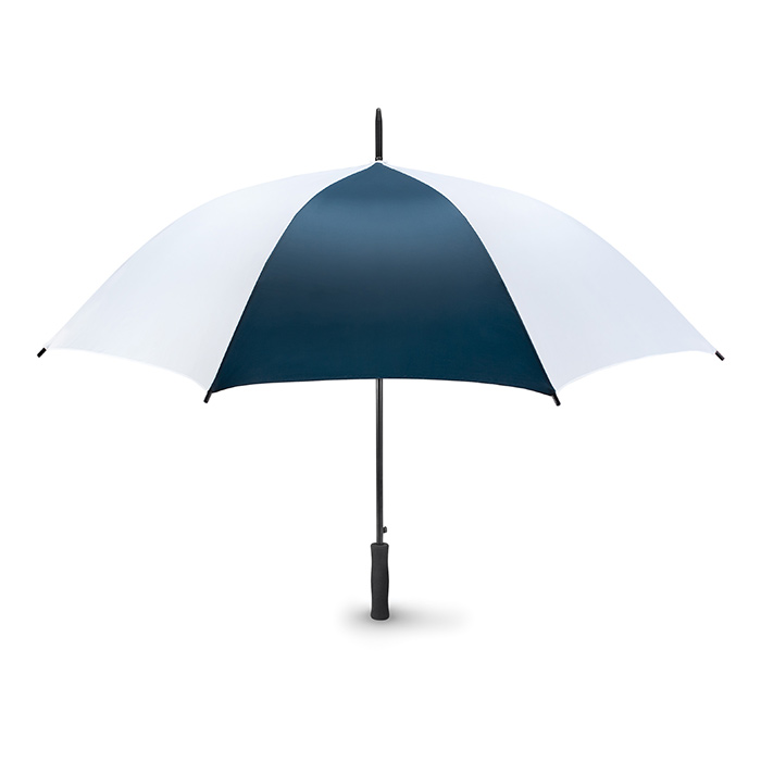 MO8781-Paraguas bicolor 27