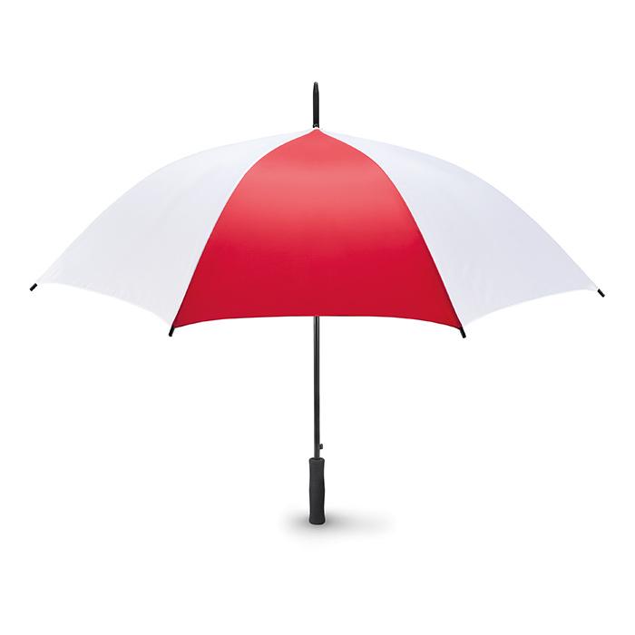 Paraguas bicolor 27