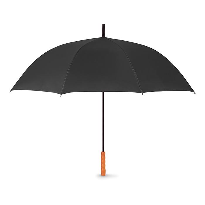 MO8799-Paraguas 27
