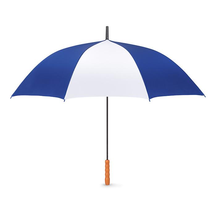 MO8800-Paraguas 27