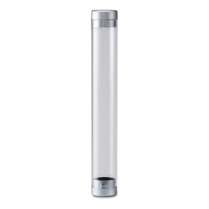 MO8823-Estuche tubo.