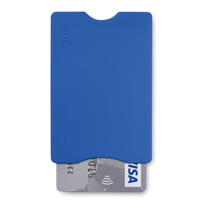 MO8885-Protector RFID
