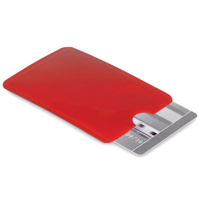 MO8938-Protector tarjetas RFID