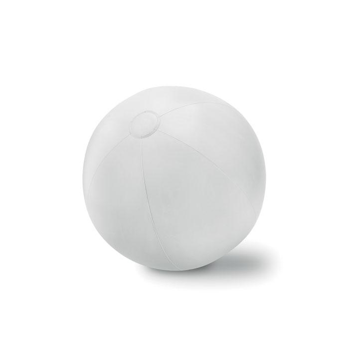 MO8956-Pelota de playa inflable