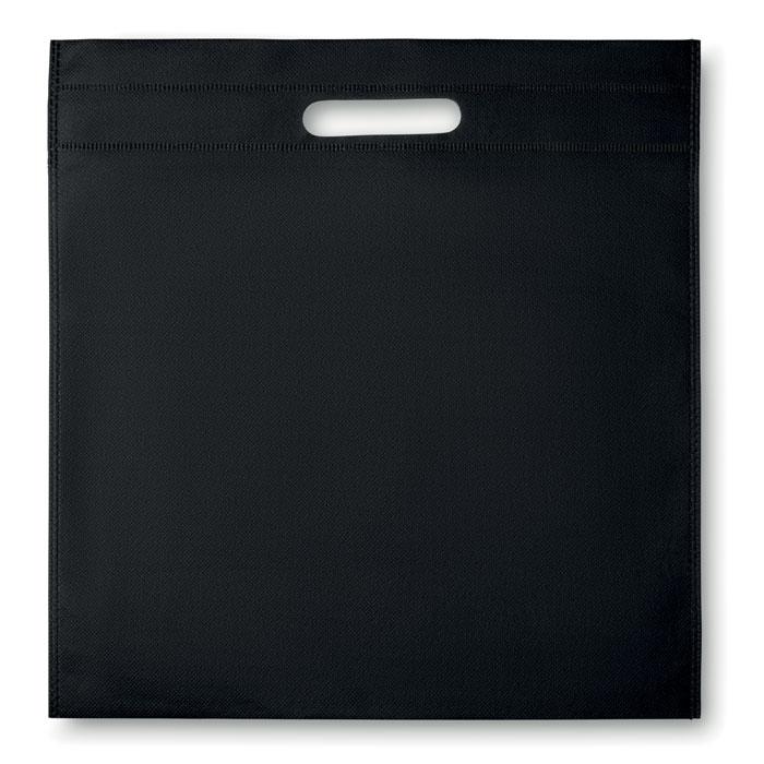 MO8963-Bolsa non woven