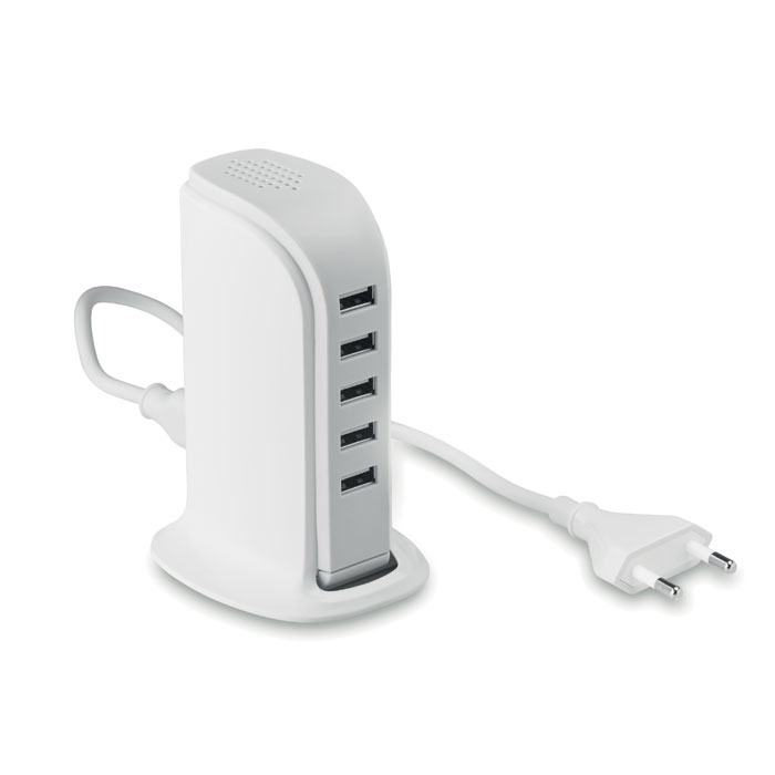 Multi porta USB
