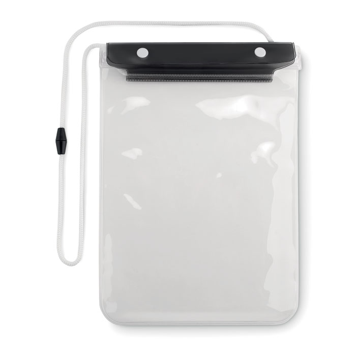 MO9005-Funda impermeable Ipad
