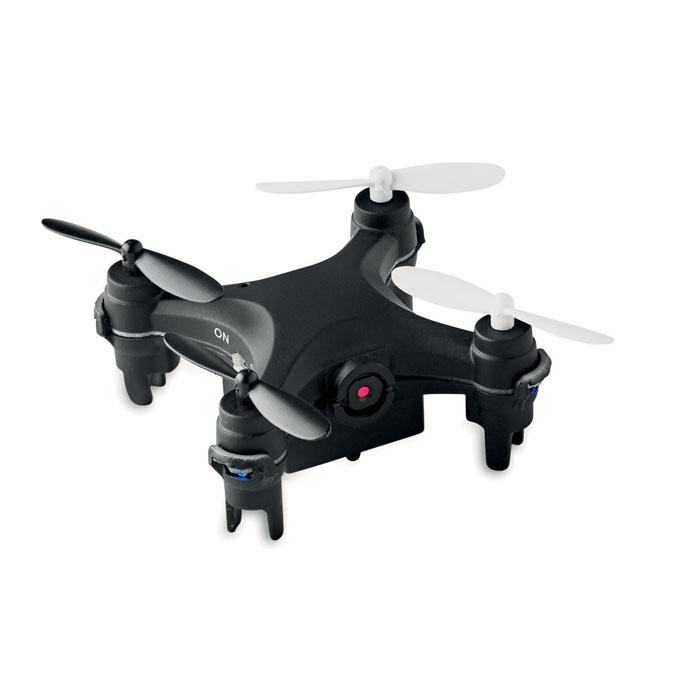 Dron X3