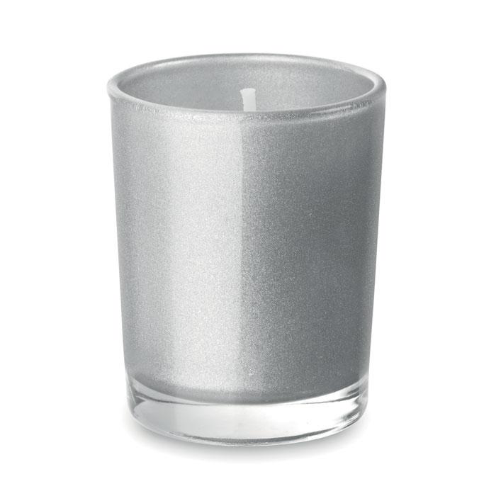 MO9030-Vela aromática cristal