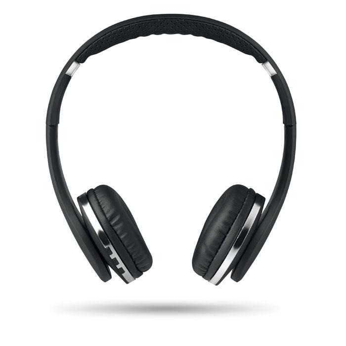 MO9074-Auriculares Bluetooth
