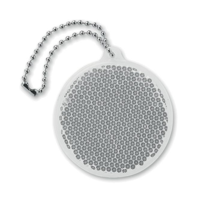 MO9101-Reflector redondo