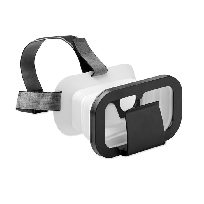 Gafas VR plegables