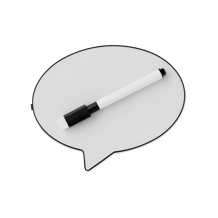 Lámpara para mensajes