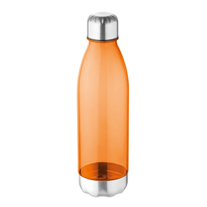 Botella de Tritán