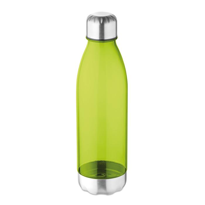 MO9225-Botella de Tritán